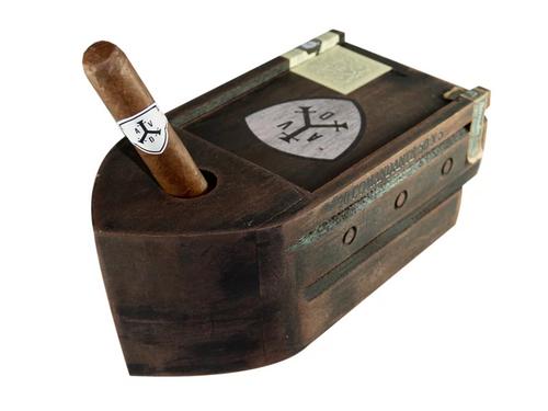 ADVentura The Conqueror Comandante (5x50 / Box 20)