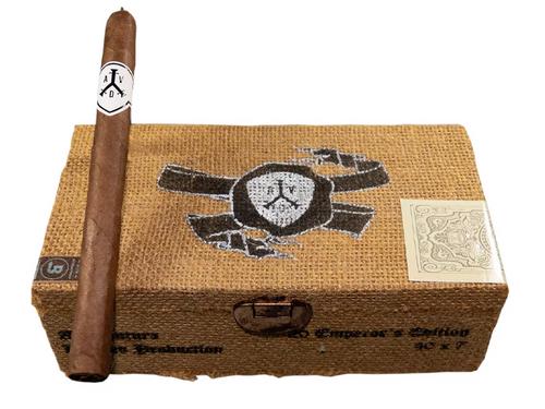 ADVentura The Conqueror Emperor (7x40 / Box 20)