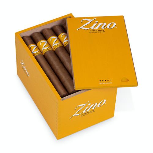 Zino Nicaragua Toro (6x50 / Box 25)