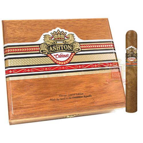 Ashton Cabinet Tres Petite (4.38x42 / Box 25)