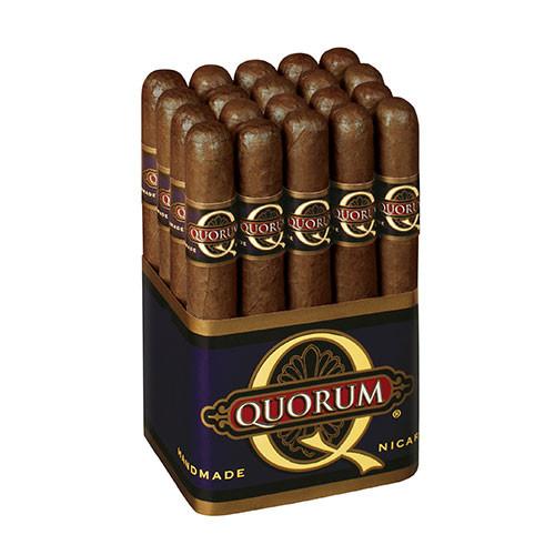 Quorum Corona (5.5x43 / Bundle 20)