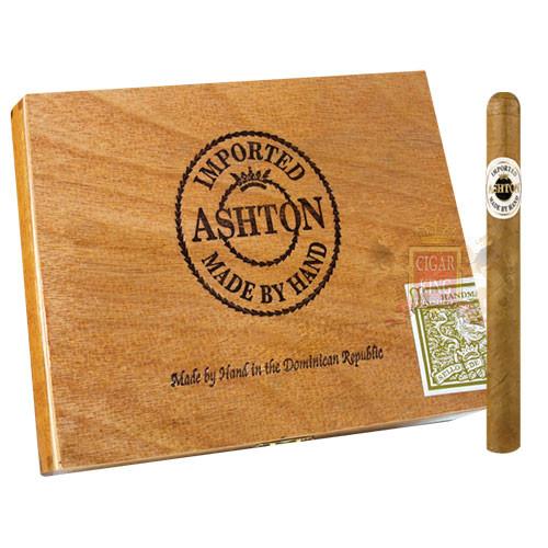 Ashton Cordial (5x30 / Box 25)