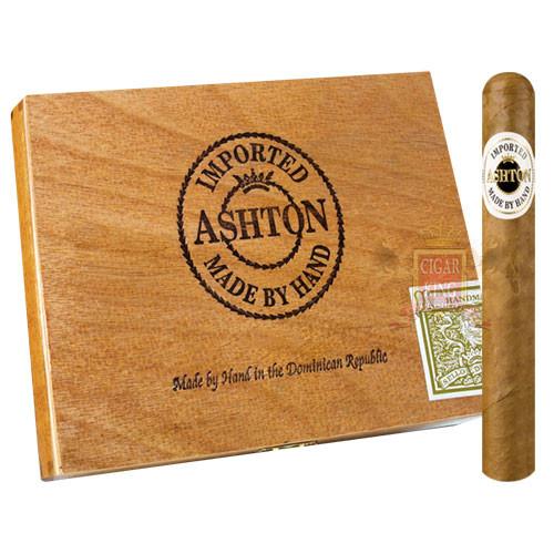 Ashton Corona (5.5x44 / Box 25)