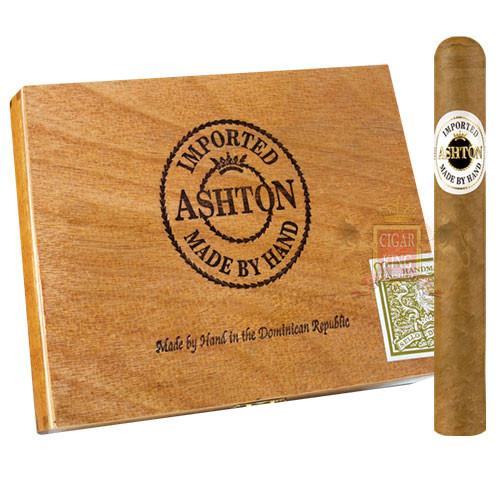 Ashton Monarch Tube (6x50 / Box 24)