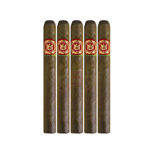 Arturo Fuente 858 (6x47 /5 Pack)
