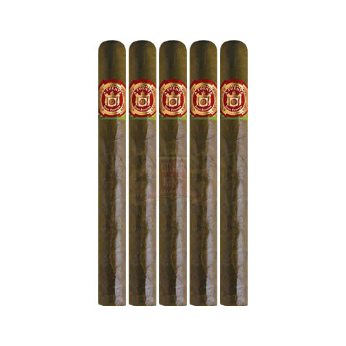 Arturo Fuente Corona Imperial (6.5x46 / 5 Pack)