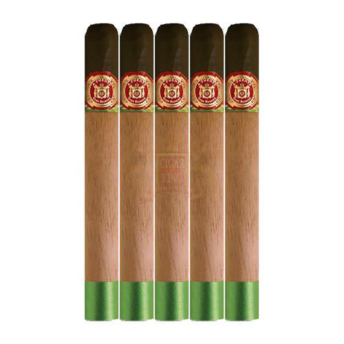 Arturo Fuente Double Chateau Maduro (6.75x50 / 5 Pack)