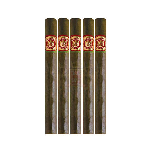 Arturo Fuente Spanish Lonsdale (6.5x42 / 5 Pack)