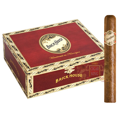 Brick House Toro (6x52 / Box 25)