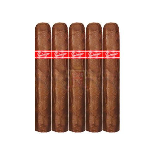 Tatuaje Havana VI Nobles Robusto (5x50 / 5 Pack)