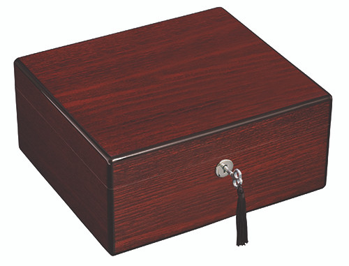 Diamond Crown Oxford 40 Humidor