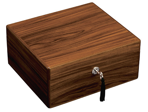 Diamond Crown Drake 40 Humidor
