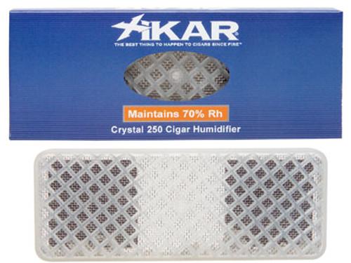 XiKar Crytal Clear Humidifier 250