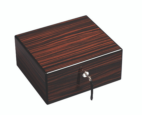 Diamond Crown Alexander 40 Humidor