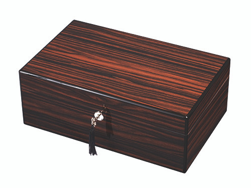 Diamond Crown Alexander 90 Humidor