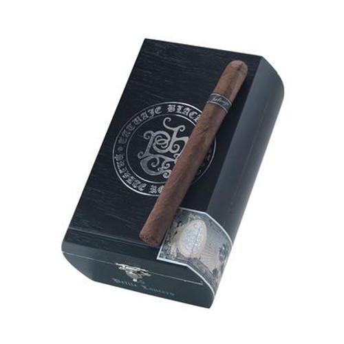 Tatuaje Black Petite Lancero (6x38 / Box 20)
