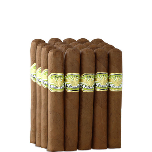 Cuban Heirloom Sun Grown by Perdomo Robusto (4.88x50 / Bundle of 20)