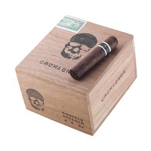 Cromagnon Knuckle Dragger (4x52 / Box 24)