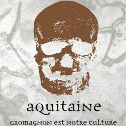 Cromagnon Aquitaine Mandible (4.5x60 / Box 24)