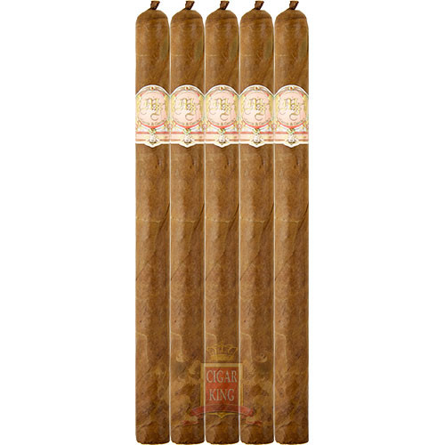 My Father No. 4 Lancero (7.5x38 / 5 Pack)