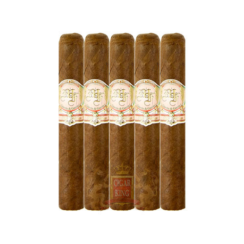 My Father No. 1 Robusto (5.25x52 / 5 Pack)