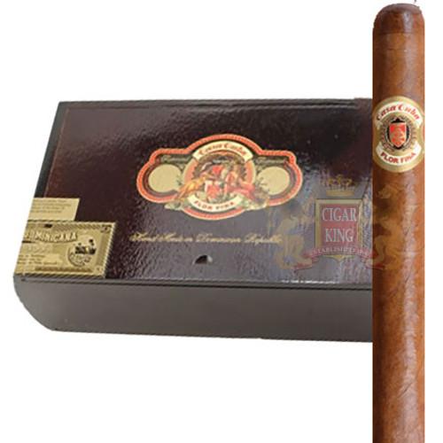 Arturo Fuente Casa Cuba Doble Tres (5.5x44 / Box 30)