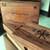 RoMa Craft WitchCraft (5x60 / Box of 10)