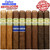 Cuban Heirloom Revolución Custom Flight Pack (8 CIGAR SPECIAL) + FREE SHIPPING ON YOUR ENTIRE ORDER!