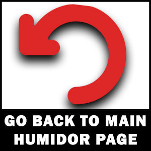 Back To Main Humidor Page