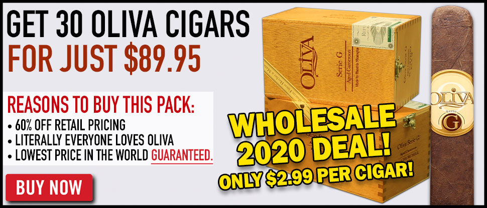 60% OFF OLIVA - SELL OUT FLASH!