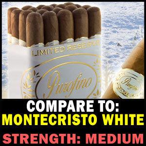 Purofino White Label
