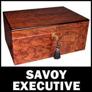 Savoy Executive Series