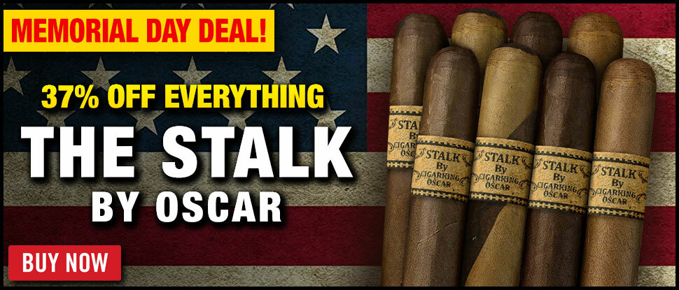 37% OFF Stalk - Leaf by Oscar Factory!