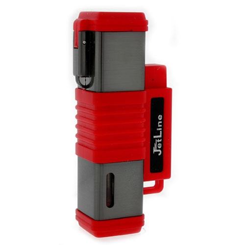 Jet Line Pocket Lighters