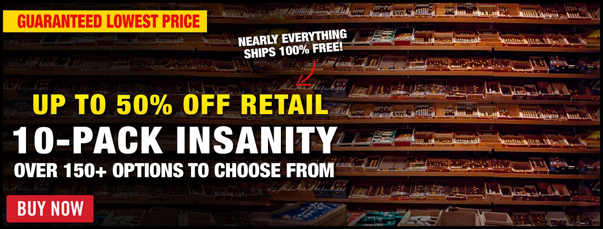 10-pack-insanity-2020-banner.jpg