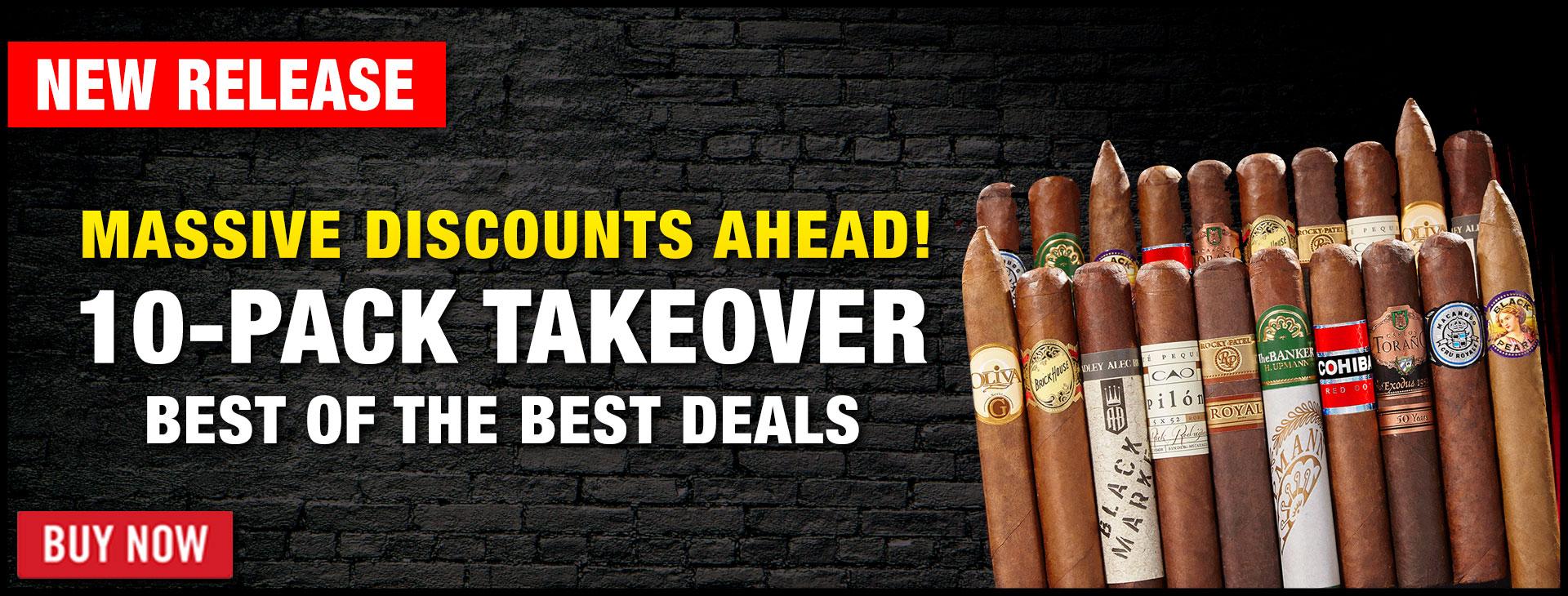 10-pack-takeover-2021-banner.jpg