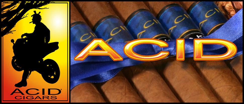 acid-banner.jpg