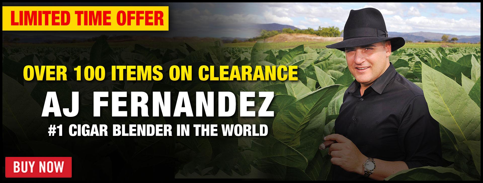 aj-fernandez-clearance-2021-banner.jpg