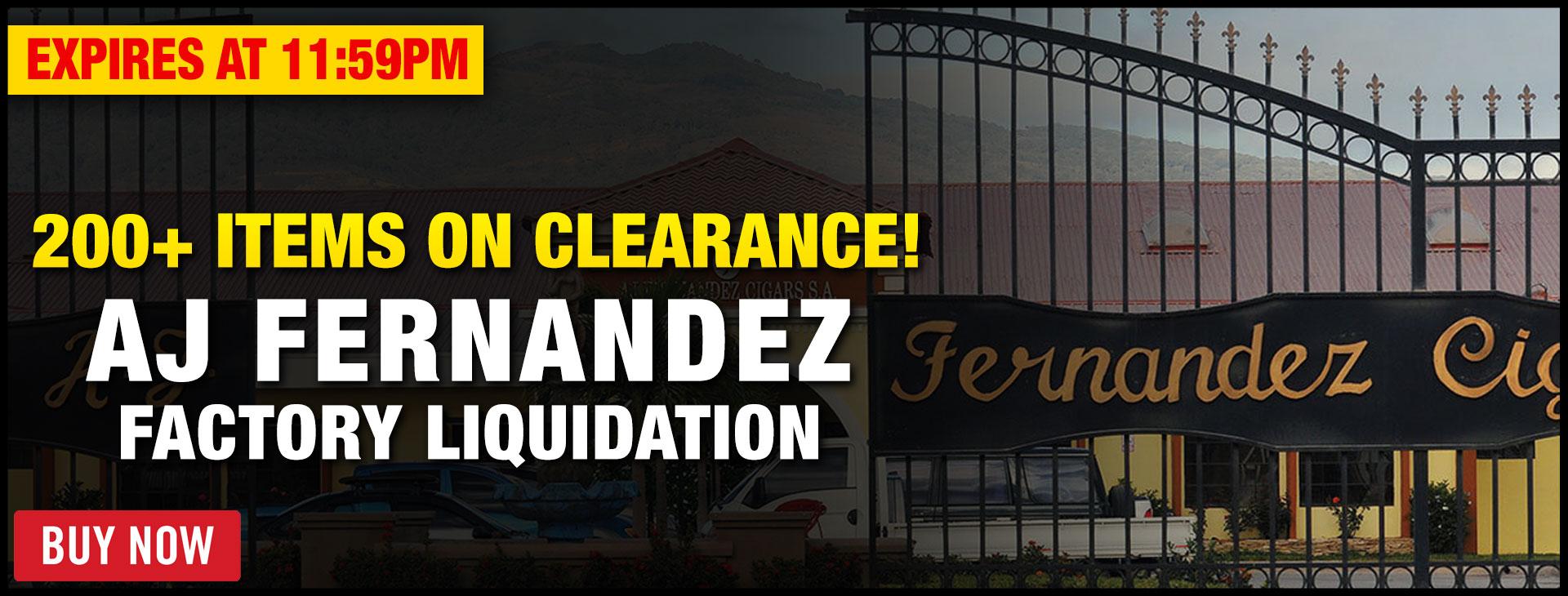 aj-fernandez-factory-liquidation-2021-banner.jpg
