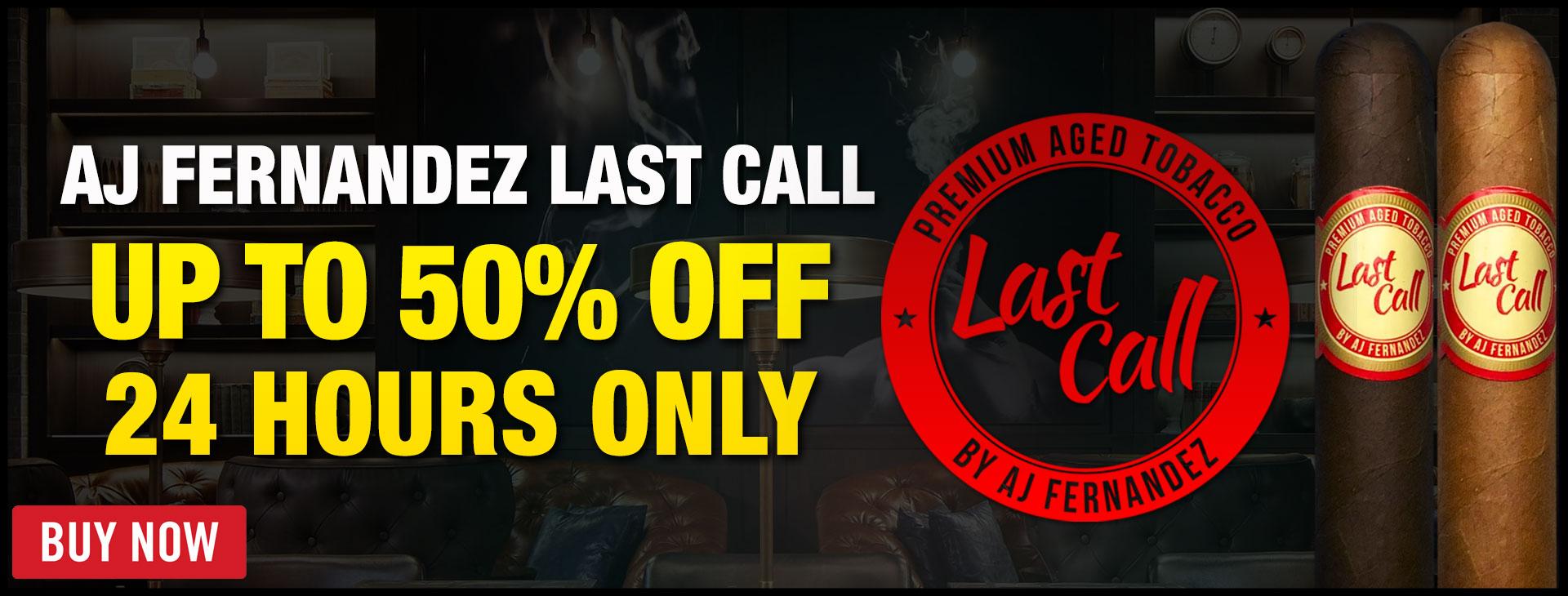 aj-fernandez-last-call-2021-banner.jpg