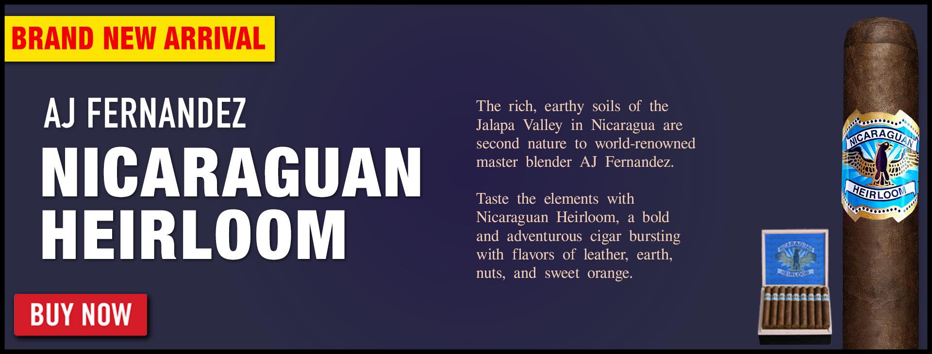 aj-fernandez-nicaraguan-heirloom-2021-banner.jpg