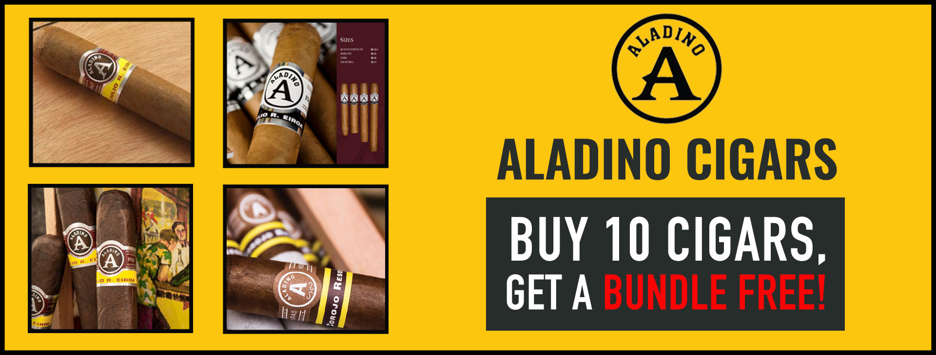 aladino-buy-10-2020-banner.jpg