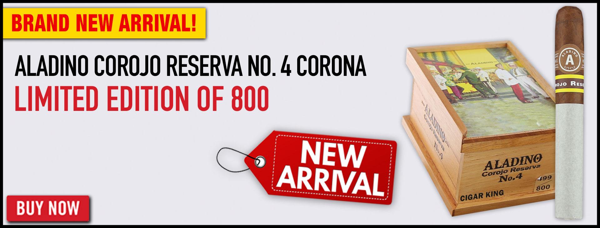 aladino-corojo-reserva-no4-2020-banner.jpg