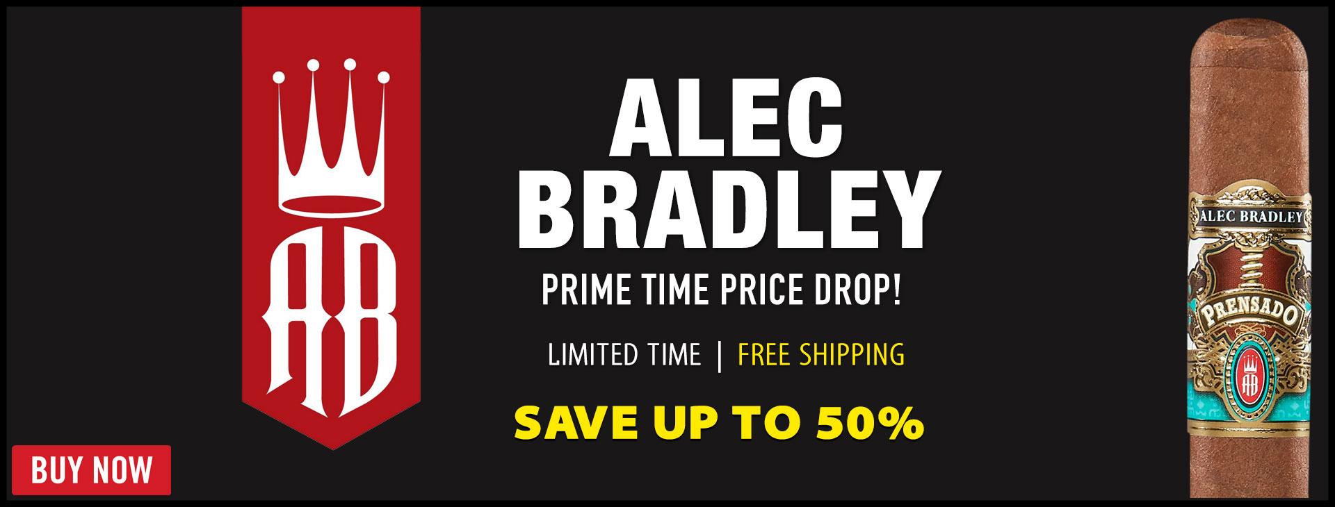 alec-bradley-prime-time-2021-banner.jpg