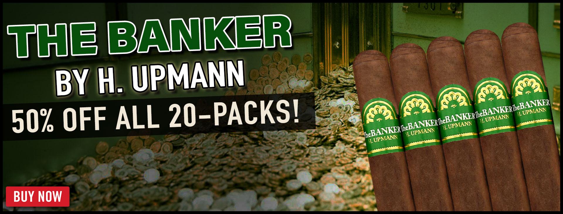 banker-2021-banner.jpg