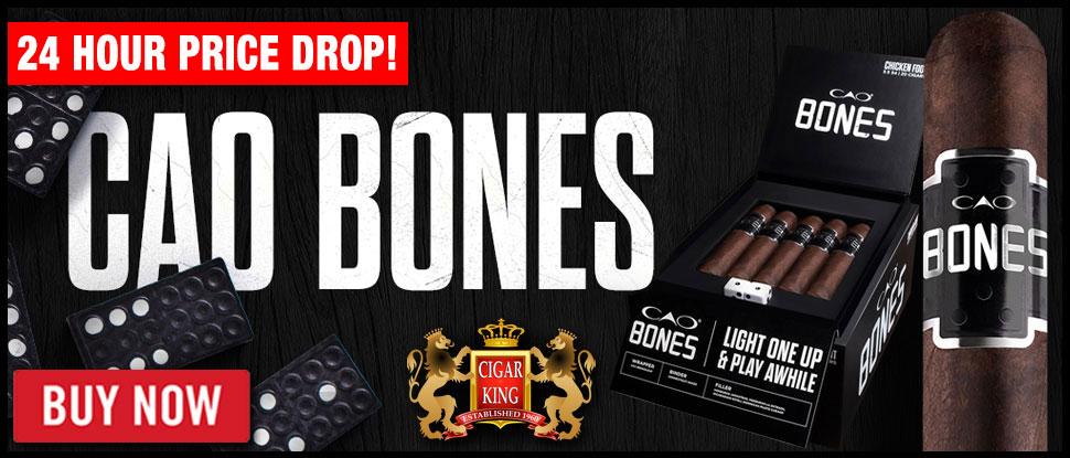 cao-bones-price-drop-2020-banner.jpg