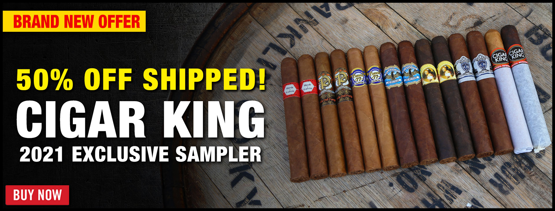 cigar-king-2021-exclusive-sampler-2021-banner.jpg