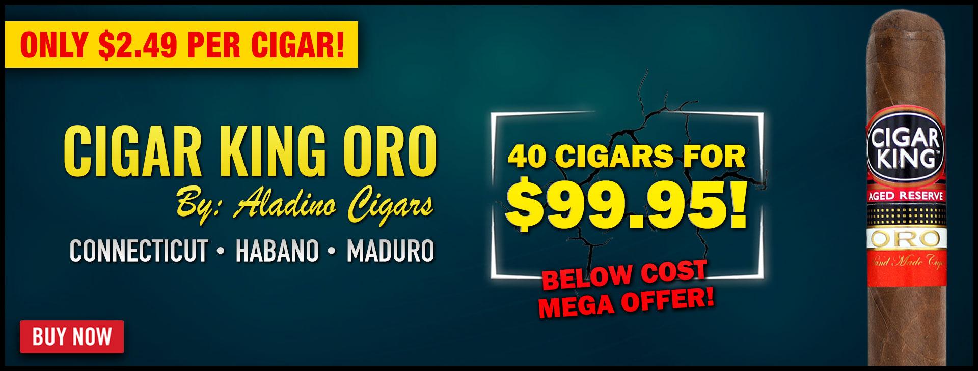 cigar-king-oro-2021-banner.jpg