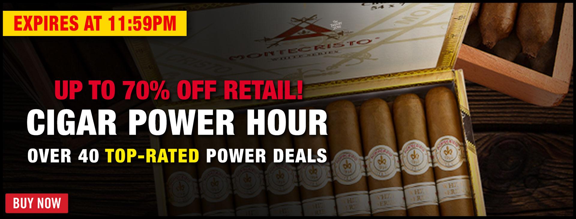 cigar-power-hour-2021-banner.jpg