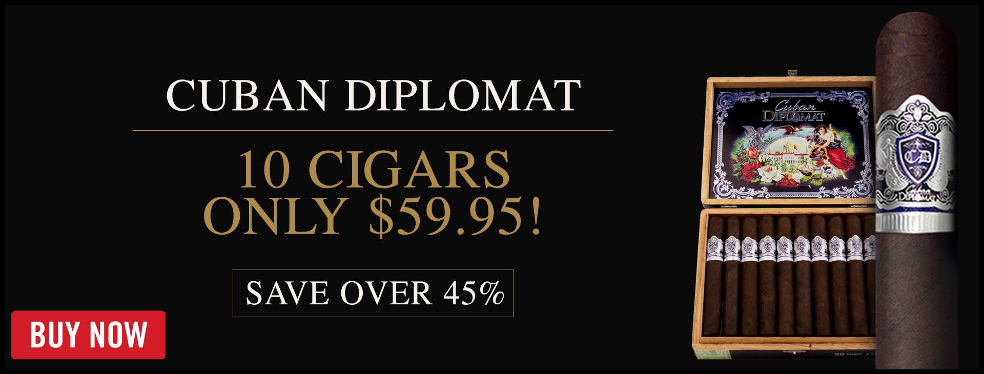 cuban-diplomat-2021-5-banner.jpg